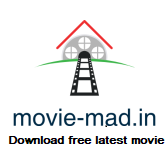 Movie-mad.in