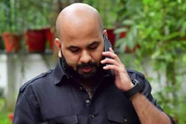 Molest case against Binoy Kodiyeri in Mumbai; police begin probe, Mumbai, News, Molestation, Complaint, Police, Family, National