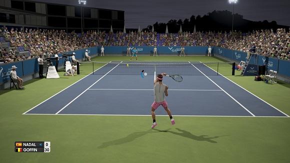 ao-international-tennis-pc-screenshot-www.ovagames.com-5