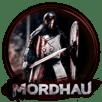 تحميل لعبة MORDHAU لأجهزة الويندوز