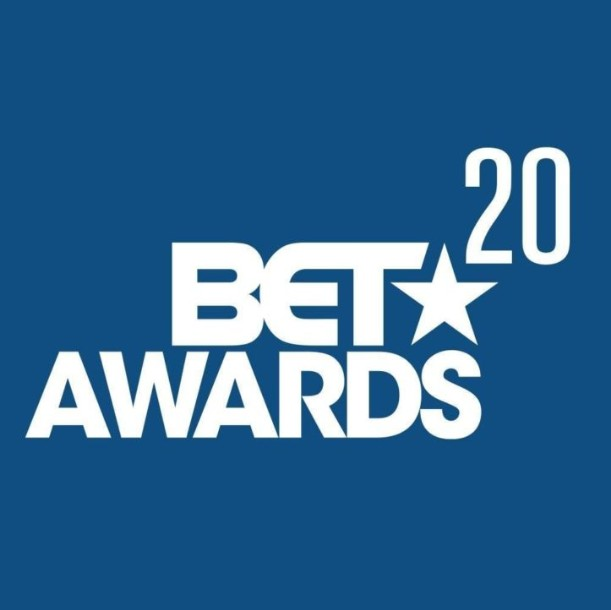 Beyonce, Wizkid, Burna Boy, Blue Ivy Carter, Chris Brown, Roddy Ricch Wins Big At BET 2020 Awards; See Full Complete List Of Winners