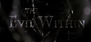 The Evil Within (2017) Full Horror Movie