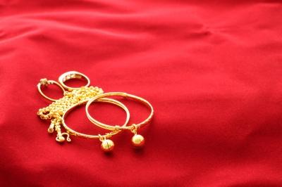 cara buka toko perhiasan
