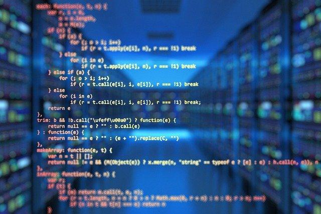 Ketahui Segera Manfaat Besar Dibalik Belajar Coding Sebelum ...