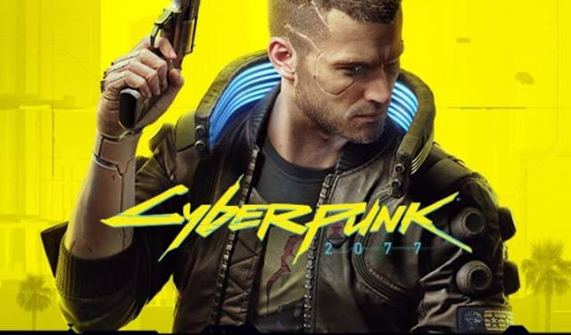 سحبت شركة Sony  لعبة Cyberpunk 2077 من متجر PlayStation الخاص بها وقدمت تعويضات للمستخدمين