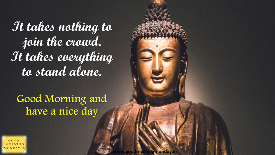 e-buddhism good morning images with quotes,good morning quotes in english good morning wish gm gautam buddha image namo buddha good morning buddha sak