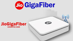 Jio GigaFiber will launch in these cities first