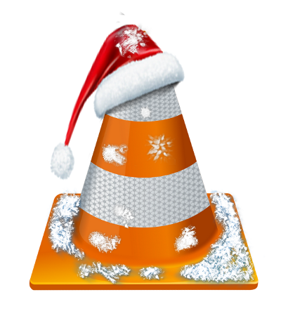 Vlc media player 2. 2. 4 (free) download latest version in english.