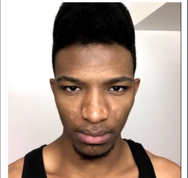 Popular YouTube star Etika found dead in a river after posting video expressing suicidal thoughts
