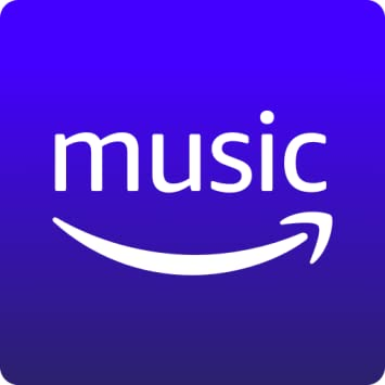 Download Amazon Mp3 16.11.1 Free for android 2020