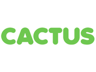 Интернет магазин Кактус ищет профессионала в команду