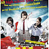 Download Tag Riaru Onigokko (2015) Bluray Subtitle Indonesia Full Movie