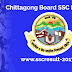 SSC Exam Result 2017 for Chittagong Board