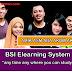 Kumpulan Jawaban E-Learning BSI - Pendidikan Kewarganegaraan + UAS & UTS