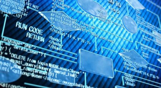 Curso grátis: Sistema de Modelagem para Desenvolvimento de Software