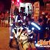 Equipe do SAMU por pouco não é agredida após socorrer paciente vítima de acidente