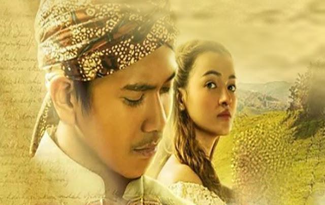 Soekemi dan Idayu Orang Tua Soekarno