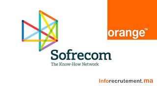 SOFRECOM recrute