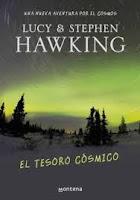 http://descubrirlaquimica2.blogspot.com/p/libro-de-ciencias-que-si-vas-con-el-la.html