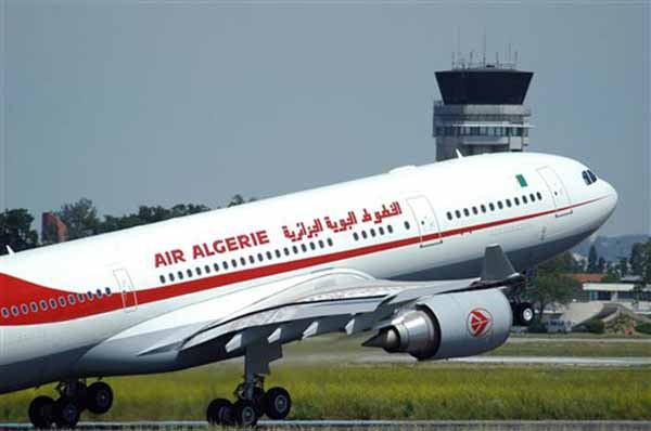 Argelia decidirá mañana la fecha de apertura de sus fronteras aéreas y terrestres tras un cierre de más de un año.