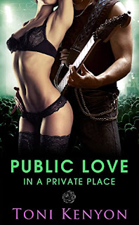 https://www.amazon.com/Public-Private-Place-Rockstar-Romance-ebook/dp/B00Y11VQLQ/ref=la_B0093YHFYI_1_4?s=books&ie=UTF8&qid=1503895896&sr=1-4