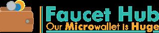 faucethub.io logo