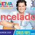 Cancelado el concierto de la Historia en Neiva