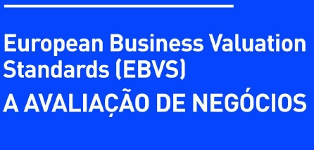 João Fonseca | EBVS- European Business Valuation Standards