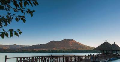 wisata intagramable Bali