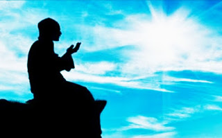 Doa Mahabbah Nabi Yusuf
