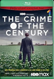 The Crime of the Century Temporada 1 (2021) HMAX [1080p Web-DL] [Latino-Inglés] [LaPipiotaHD]