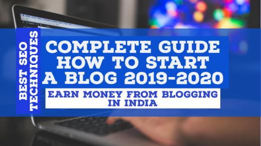 How_to_Start_a_BLOG_in_Hindi_2019-2020_Earn_Money_(In-Depth_GUIDE)