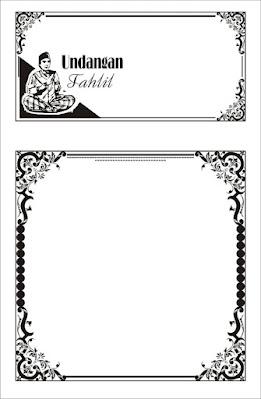 frame-undangan-tahlil