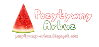 http://pozytywny-arbuz.blogspot.com
