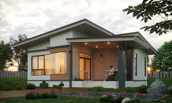 modern simple houses easy future thoughtskoto