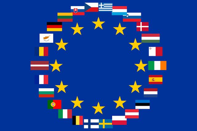 Những thách thức đối với Liên minh châu Âu trong giai đoạn hiện nay