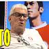 VÍDEO: o primeiro jogador a chegar na marca de 500 jogos no Inter