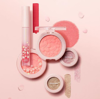 etude-house-blossom-picnic-collection