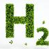Voldoende politiek draagvlak voor waterstof