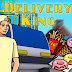 Delivery King Download [Direct Link]
