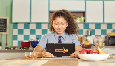 Understanding Fractions and Decimals for Class 7 on the Extramarks App K12 Study Material RSS Feed TAAPSEE PANNU PHOTO GALLERY  | FILMIBEAT.COM  #EDUCRATSWEB 2020-07-18 filmibeat.com https://www.filmibeat.com/ph-big/2020/01/taapsee-pannu_157796321700.jpg