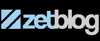 Kumpulan artikel tentang web dan multimedia - zetblog
