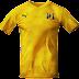 Puma apresenta as novas camisas do Rostov
