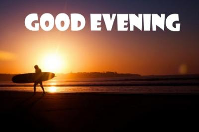 good evening images for friends hd