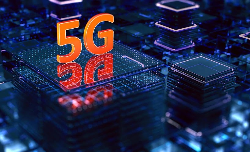 Samsung's aspiring 5G leader plan for this fall may have been completely uncovered 2020