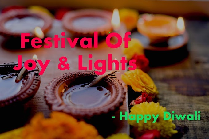 Happy diwali wishes quotes english 2019 For all