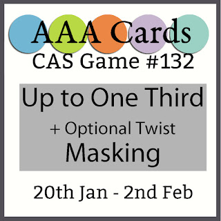 https://aaacards.blogspot.com/2019/01/cas-game-132-up-to-one-third-masking.html