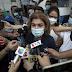 Periodistas nicaragüenses comparecen ante Fiscalía por presunto lavado de dinero