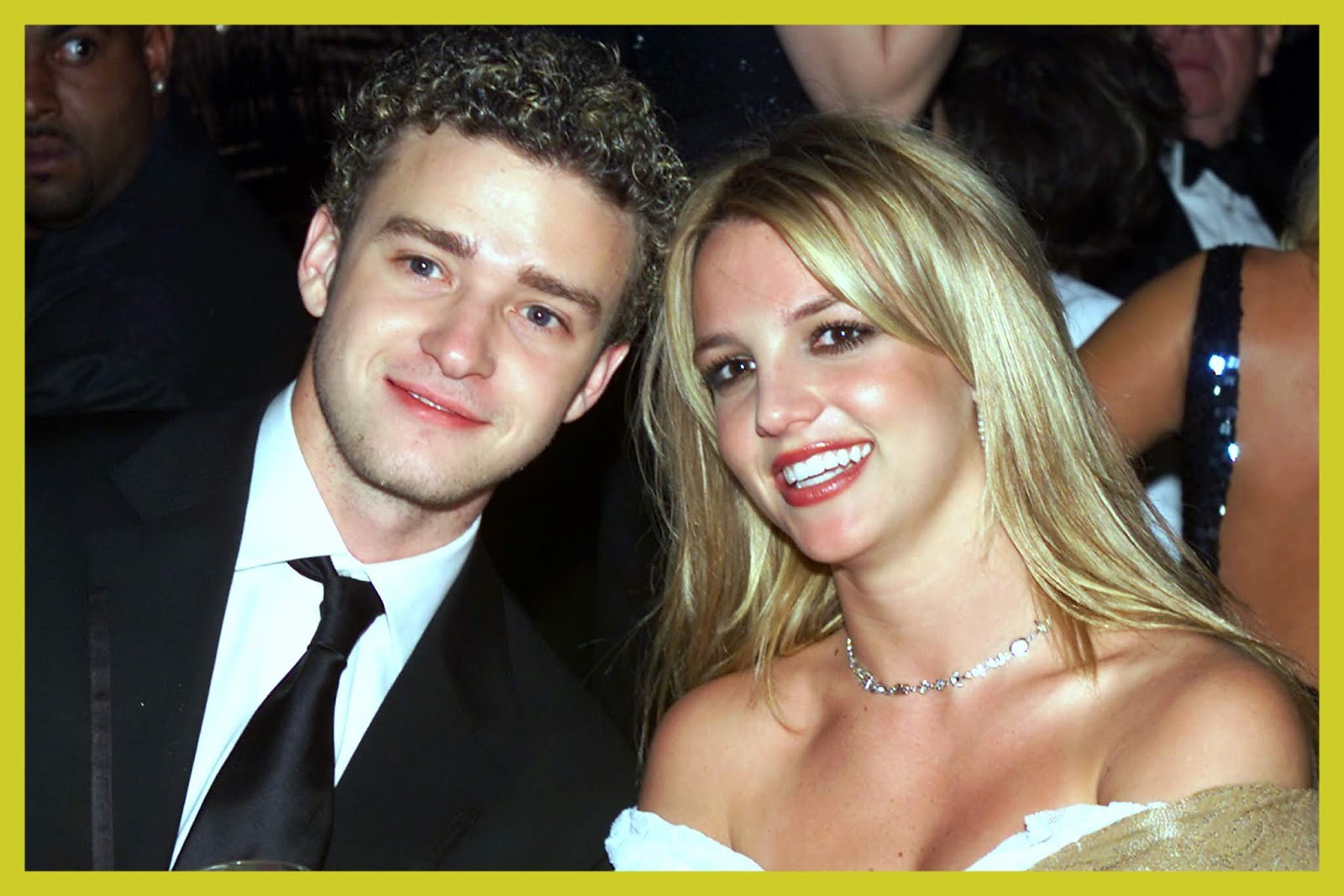 britney dating now