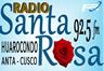 Radio Santa Rosa